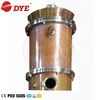 DYE-H 1000L whisky,brandy ,rum,vodka distillation equipment